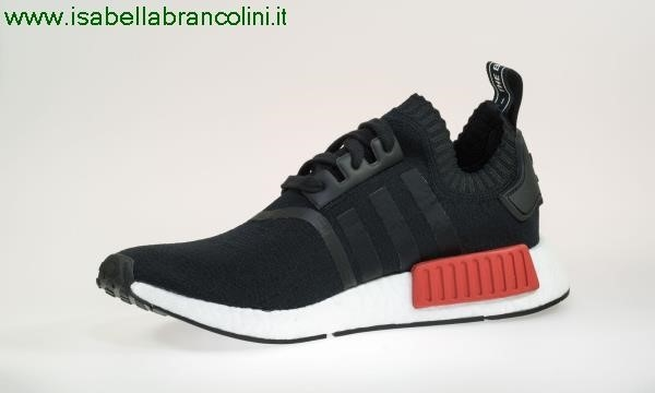 Adidas Originals Nmd Runner Pk