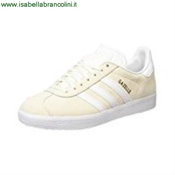 Adidas Gazelle Uomo Amazon