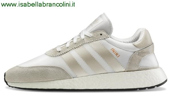 Adidas Los Angeles Trainer Prezzo