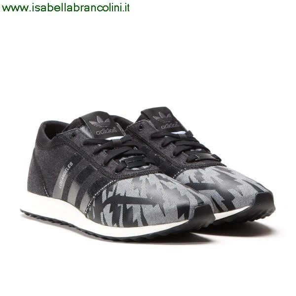 save off 9f922 f8c97 9750-adidas-originals-los-angeles-core-black.jpg
